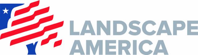 LAM_Logo_CMYK_HORIZONTAL 1