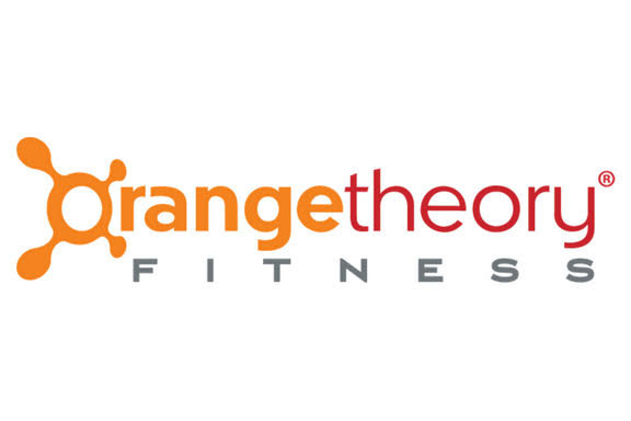 orange-theory-fitness