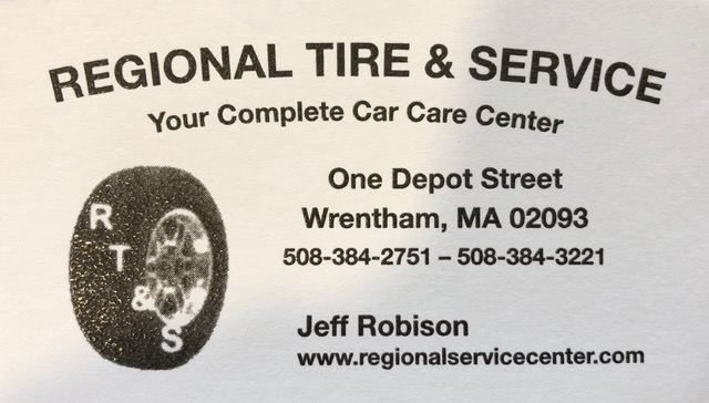 regional-tire-and-service